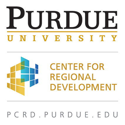 Purdue Center for Regional Development